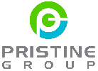Pristine-Group-Logo